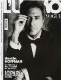 L'Uomo Vogue Magazine [Italy] (September 2007)