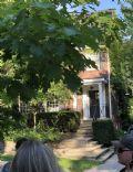 Ernest MacMillan Family Home