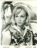 Marilyn Manning