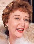 Jessie Royce Landis
