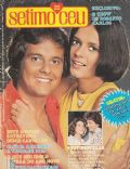 Sétimo Céu Magazine [Brazil] (December 1975)