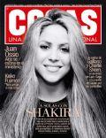 Cosas Magazine [Peru] (17 March 2011)