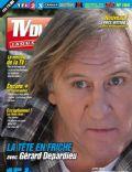 TV Dvd Jaquettes Magazine [France] (June 2011)