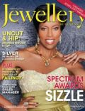 Vanity Fair Jewellery Magazine [United States] (1 February 2012)