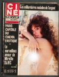 Cine Revue Magazine [France] (19 September 1974)