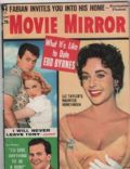 Movie Mirror Magazine [United States] (September 1959)