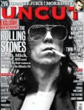 Uncut Magazine [United Kingdom] (April 2010)
