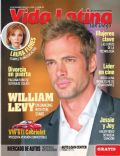 Vida Latina Magazine [United States] (16 March 2012)