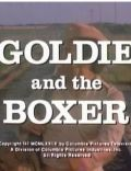 Goldie and the Boxer