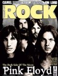 This Is Rock Magazine [Spain] (April 2008)