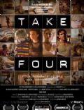 Take Four