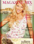 MIX Magazine [Argentina] (February 2012)