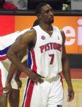 Ben Gordon (basketball)