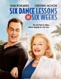 Six Dance Lessons in Six Weeks