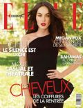 Elle Magazine [Lebanon] (September 2011)