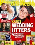 Woman's Weekly Magazine [New Zealand] (18 April 2011)