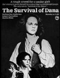 Survival of Dana
