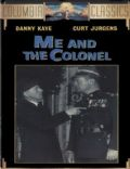 Me and the Colonel (1958) - Edit Profile
