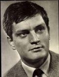 Jozef Adamovic
