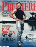 Premiere Magazine [France] (April 2004)