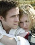 Ryan Gosling and Kirsten Dunst