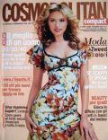Cosmopolitan Magazine [Italy] (September 2004)