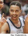 Charles Smith (basketball, born 1967)