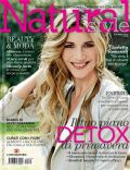 Natural Style Magazine [Italy] (March 2011)
