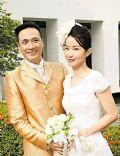 Fiona Wong Lai-Ping