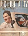 Picture Play Magazine [United States] (December 1938)