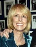 Linda Banwell