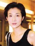 Elaine Wu
