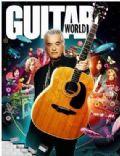 Guitar World Magazine [United States] (October 2010)
