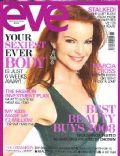 Eve Magazine [United States] (December 2000)