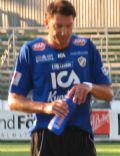 Mikael Rosén
