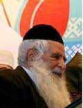Yousef Hamadani Cohen