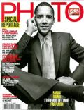 Photo Magazine [France] (September 2009)