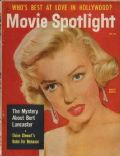 Movie Spotlight Magazine [United States]
