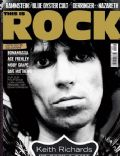 This Is Rock Magazine [Spain] (October 2009)