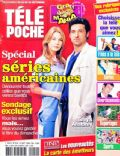 Tele Poche Magazine [France] (23 September 2006)