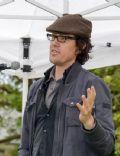 Michael Winter (writer)