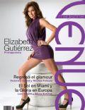 Venue Magazine [United States] (February 2009)