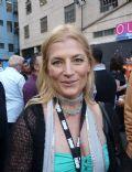 Dreya Weber