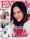 Extra Magazine [Croatia] (31 January 2011)