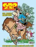 Strip Revija Magazine [Croatia] (March 2010)