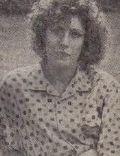 Roberta Earl-Price