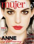 Mujer Hoy Magazine [Spain] (15 October 2011)