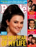 People Magazine [India] (March 2010)