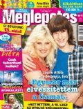 Meglepetés Magazine [Hungary] (23 June 2011)
