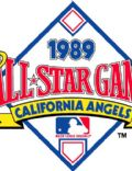 1989 MLB All-Star Game